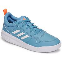 Pantofi Copii Pantofi sport Casual adidas Performance TENSAUR K Albastru