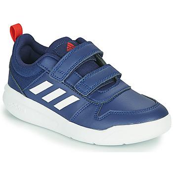Pantofi Copii Pantofi sport Casual adidas Performance TENSAUR C Albastru / Culoare închisă