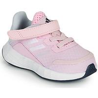 Pantofi Fete Pantofi sport Casual adidas Performance DURAMO SL I Roz