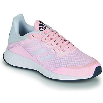 Pantofi Fete Pantofi sport Casual adidas Performance DURAMO SL K Roz