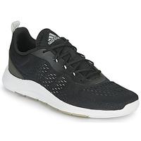 Pantofi Femei Trail și running adidas Performance NOVAMOTION Negru