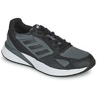 Pantofi Femei Trail și running adidas Performance RESPONSE RUN Negru