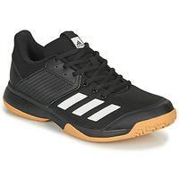Pantofi Sport de interior adidas Performance LIGRA 6 Negru