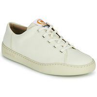 Pantofi Bărbați Pantofi sport Casual Camper PEU TOURING Alb