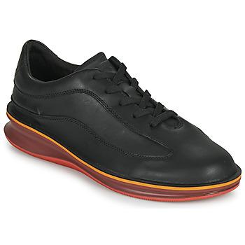 Pantofi Bărbați Pantofi sport Casual Camper ROLLING Negru