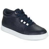 Pantofi Bărbați Pantofi sport Casual Camper RUNNER 4 Albastru