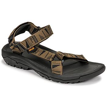 Pantofi Bărbați Sandale  Teva HURRICANE XLT2 Maro