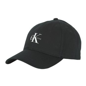 Accesorii textile Sepci Calvin Klein Jeans CAP 2990 Negru
