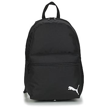 Genti Rucsacuri Puma teamGOAL 23 Backpack Core Negru