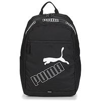 Genti Rucsacuri Puma PUMA Phase Backpack II Negru