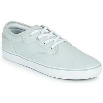 Pantofi Bărbați Pantofi sport Casual Globe MOTLEY Gri / Alb