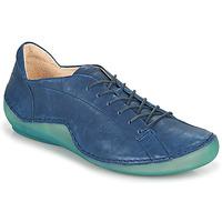 Pantofi Femei Pantofi sport Casual Think KAPSL Albastru