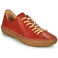 Pantofi Femei Pantofi sport Casual Think TJUB Roșu