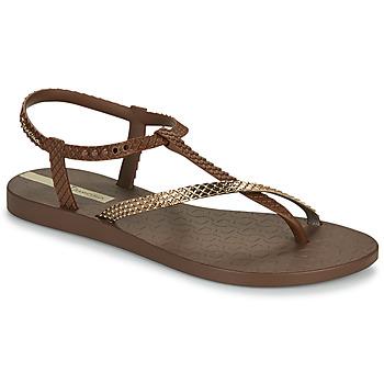 Pantofi Femei Sandale  Ipanema IPANEMA CLASS WISH II FEM Maro