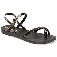 Pantofi Femei Sandale  Ipanema Ipanema Fashion Sandal VIII Fem Negru