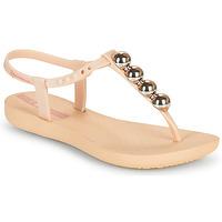 Pantofi Copii Sandale  Ipanema IPANEMA CLASS GLAM KIDS Roz