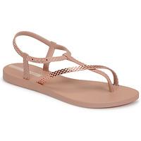 Pantofi Femei Sandale  Ipanema IPANEMA CLASS WISH II FEM Roz