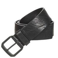 Accesorii textile Bărbați Curele Replay  Negru