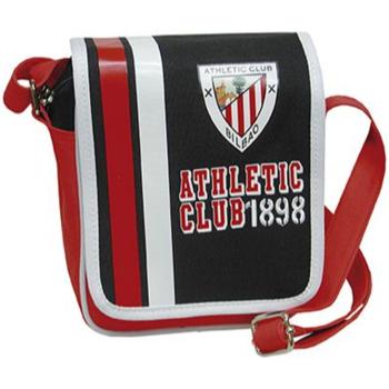 Genti Genți  Banduliere Athletic Club Bilbao BD-01-AC Rojo