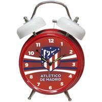 Casa Ceasuri Atletico De Madrid DM-05-ATL Rojo