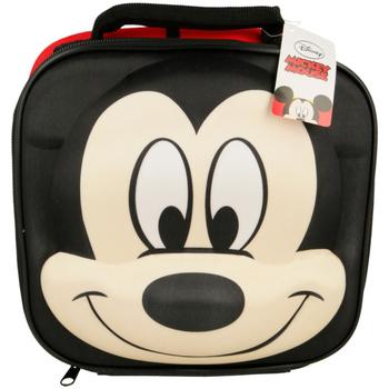 Genti Copii Genți termo-izolante Disney 59053 Rojo