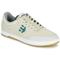 Pantofi Bărbați Pantofi sport Casual Etnies MARANA Alb / Verde