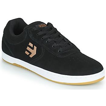 Pantofi Bărbați Pantofi sport Casual Etnies JOSLIN Negru