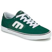 Pantofi Bărbați Pantofi sport Casual Etnies WINDROW VULC Verde / Alb