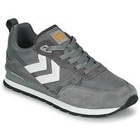 Pantofi Bărbați Pantofi sport Casual Hummel THOR Albastru