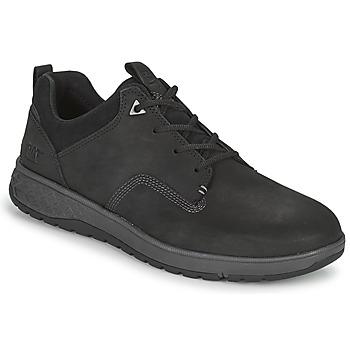 Pantofi Bărbați Pantofi sport Casual Caterpillar TITUS Negru