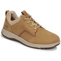 Pantofi Bărbați Pantofi sport Casual Caterpillar TITUS Bej