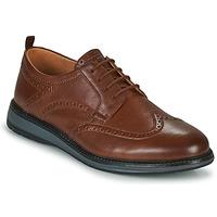 Pantofi Bărbați Pantofi Derby Clarks CHANTRY WING Maro