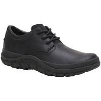 Pantofi Bărbați Pantofi sport Casual Caterpillar Fused Tri Negre