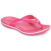 Pantofi Copii  Flip-Flops Crocs CROCBAND FLIP GS Roz