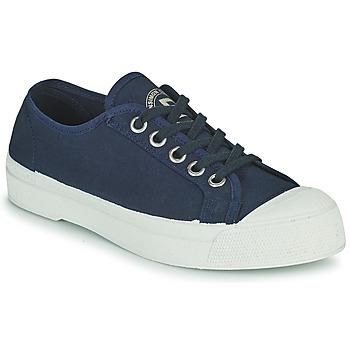 Pantofi Femei Pantofi sport Casual Bensimon B79 BASSE Albastru