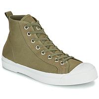 Pantofi Bărbați Pantofi sport Casual Bensimon B79 MID Kaki