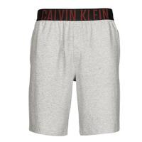 Îmbracaminte Bărbați Pantaloni scurti și Bermuda Calvin Klein Jeans SLEEP SHORT Gri