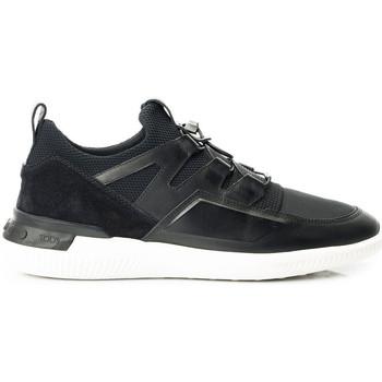 Pantofi Bărbați Pantofi sport Casual Inni Producenci  Negru
