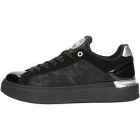 Pantofi Femei Pantofi sport Casual Colmar BRADBURYH1GLOOM Black