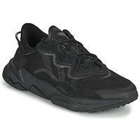 Pantofi Pantofi sport Casual adidas Originals OZWEEGO Negru