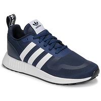 Pantofi Bărbați Pantofi sport Casual adidas Originals SMOOTH RUNNER Albastru