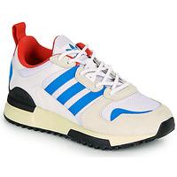 Pantofi Copii Pantofi sport Casual adidas Originals ZX 700 HD J Bej / Albastru
