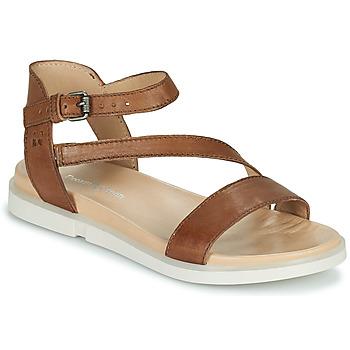 Pantofi Femei Sandale  Dream in Green OURY Maro
