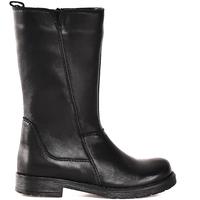 Pantofi Copii Cizme casual Joli JL0022L0002J Negru