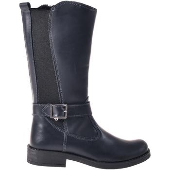 Pantofi Copii Cizme casual Melania ME6028F8I.X Albastru