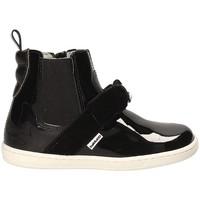 Pantofi Copii Ghete Balducci CITA069 Negru