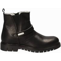 Pantofi Copii Ghete Balducci BRIC430 Negru