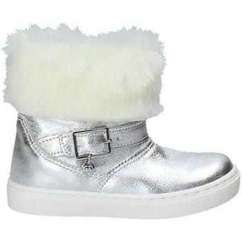 Pantofi Copii Cizme de zapadă Melania ME1178B7I.C Gri