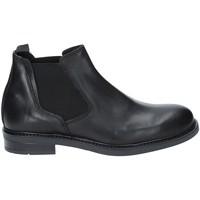 Pantofi Bărbați Ghete Rogers 2025 Gri
