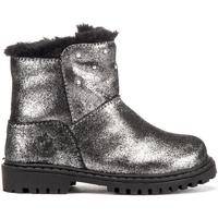 Pantofi Copii Cizme de zapadă Lumberjack SG05301 006 U85 Gri